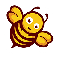 BeeGreat