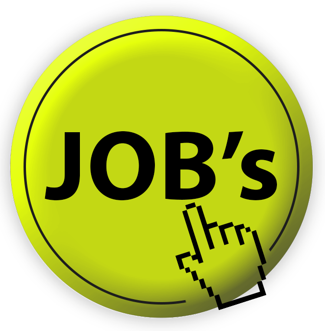 job button 2021